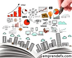 Que es un plan de negocios, negocios rentables, como hacer un plan de negocios