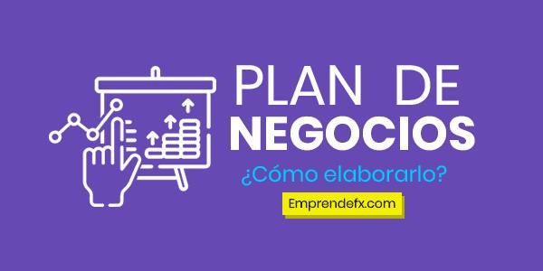 como hacer un plan de negocios ¿Cómo hacer un plan de negocios?: Un plan de negocio es una herramienta de reflexión y trabajo que sirve como punto de partida para un desarrollo empresarial.