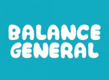 balance general, estado de situacion financiera, estados financieros, contabilidad