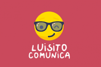 Luisito Comunica - cuanto dinero gana los youtubers