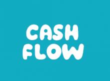 cash flow, cashflow, economía