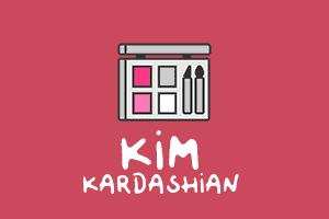 Kim Kardashian ¿Cuánto dinero gana al año?