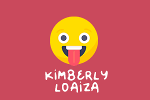 Kimberly loaiza