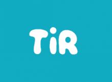 Tasa interna de retorno - TIR que es la tir o tasa de descuento