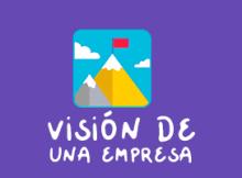 vision de una empresa -Visión-de-una.empresa, empresa mision, vision, valores