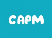 CAPM Modelo de Valorización de activos de capital - Fórmula