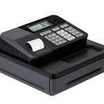 Caja registradora Casio PCR-T273 – Excelente opción para este 2019