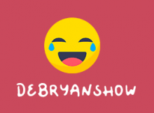 DEBRYANSHOW, CUANTO DINERO GANA debryanshow