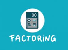Factoring, factoraje empresas, características,, beneficios,, Perú, México