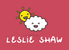 Leslie Shaw, cuanto dinero gana lesly shaw