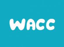 WACC Costo promedio ponderado del capital - Definición y Fórmula