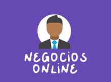 Como hacer negocios por internet, dinero online negocios rentables