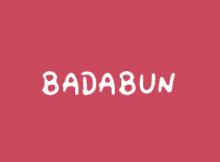 Badabun, cuanto dinero gana badabun network
