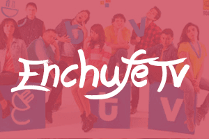 Enchufe tv, cuanto dinero ganan o gana enchufe tv con youtube