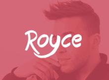 Prince Royce, cuanto dinero gana