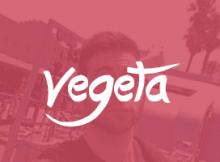 Vegetta777 cuanto dinero gana vegeta con su canal de youtube
