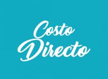 Costos Directos definición, fórmula y ejemplos de costos directos