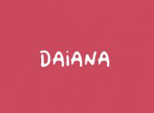 Daiana Hernandez, cuanto dinero gana un youtuber argentino