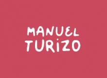 Manuel Turizo cuanto dinero gana