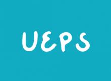 Método Ueps, definición, características, objetivos