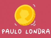 Paulo Londra cuanto dinero gana con youtube