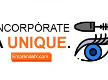 Incorporate a unique si eres una consultora nueva en Perú ahora mismo. Inscripciones Unique, como incorporarse a unique