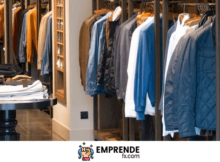 Como iniciar un negocio de ropa por internet 2019