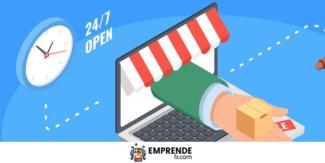 crear tienda online en facebook, como crear una tienda online en facebook aplicaciones gratis y de pago