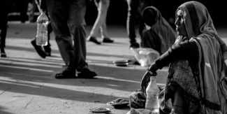 Paises mas pobres del mundo. Cuales son los 10 paises mas pobres del mundo