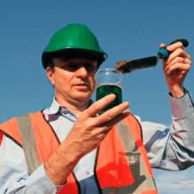Ingeniero ambiental - Cuanto gana un Ingeniero Ambiental y Donde Trabaja