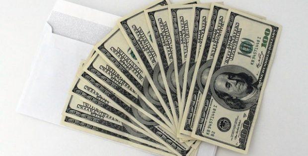 Cómo ganar más de 150 dólares al mes en internet